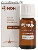 Mon deconatur Palmarosa Essential Oil 12ml
