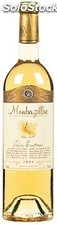Monbazillac blc e.club 75CL