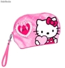 Monedero Hello Kitty Loves