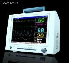moniteur patient pm-h004