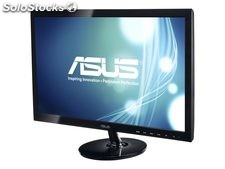 "Monitor 21.5"" led asus VS229HA fullhd hdmi-vga-dv"