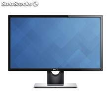 "Monitor 21.5"" led dell E2216H fhd ips black"