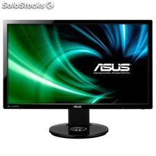 Monitor 24'' asus VG248QE 144Hz