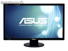 "Monitor 27"" led asus VE278H fullhd hdmi-vga altavo"