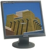 Monitor a Color SMT710N