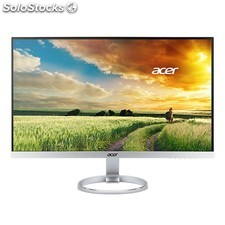 Monitor acer 27 H277HSMIDX PMR03-34457