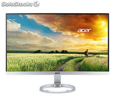 Monitor Acer H7 H277HUsmidpx 27""