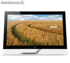 Monitor Acer T2 T232HLA PMR03-800817