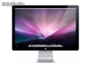 "Monitor Apple - Apple Cinema Display 24"" LED"