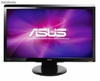 "Monitor Asus ve198t 19"" led 16:9"