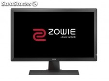 Monitor benq RL2455 mon zowie 24 led panorami