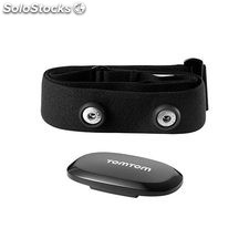 Monitor cardiaco pulsometro Tomtom heart rate monitor - for gps tracking device