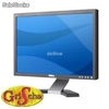 Monitor Dell e198WFP New, BOX, 65 pcs