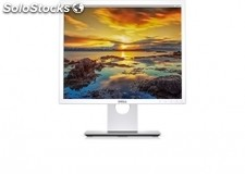 Monitor dell P1917S - 48CM(19 ) white