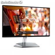 Monitor dell S2418H 60.5CM(23.8 ) black ie