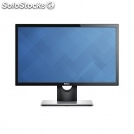Monitor dell SE2216H black (21 5) 3Y b ae mw