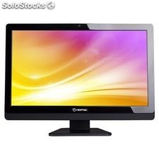 Monitor Hiditec AIO010001 Barebone Smart Pro Full hd ips 21,5""