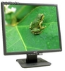 "Monitor LCD 17"" Acer AL1716 Negro"
