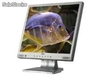 Monitor LCD 17 AOC A17UX231 Gris