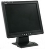 Monitor LCD 17 AOC LM760 Negro