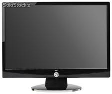 Monitor LCD 19 Wide AOC 917SW Negro