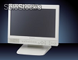 """Monitor lcd Color 15"""""""