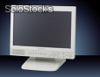 Monitor lcd dicom/color 15