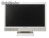 Monitor lcd dicom/color 21.5