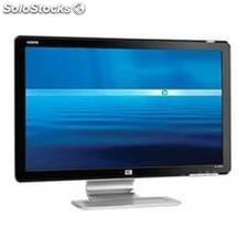 Monitor lcd hp 23 pavilion led 16:9 7 ms full hd