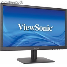 Monitor led 18,5'' viewsonic VS16216