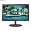 Monitor led 21.5″ ips 22mp55hq
