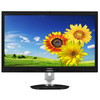 Monitor led 27'' philips 271P4QPJKEB