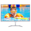 Monitor led 27'' philips 276E7QDSW
