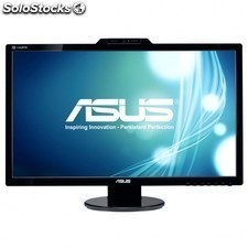 "Monitor LED ASUS vk278q 27"" / 68.58cm fullhd 2ms 300cd/m2 hdmi dvi vga"
