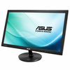 "Monitor led asus vs247hr - 23.6""/59.9cm - fullhd 1920x1080 - 2ms -"