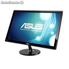 Monitor led asus vs278q 27 fhd 1920 x 1080 1ms hdmi multimedia