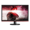 Monitor led gaming aoc g2260vwq6