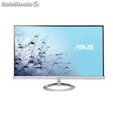 Monitor led ips 27 asus mx279h fhd 5ms hdmi dvi altavoces