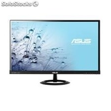 "Monitor led ips 27"" asus VX279H"