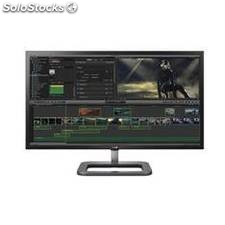 Monitor led ips lg 31mu97-b 31 4k 4096 x 2160 17:9