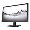 Monitor led multimedia aoc e2275swj