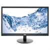 Monitor led multimedia aoc m2470swh