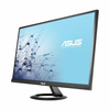 "Monitor led multimedia asus vx239h - 23""/58.4cm ah-ips - fullhd"