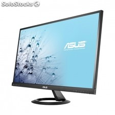 "Monitor led multimedia asus VX239H - 23""/58.4CM ah-ips - fullhd 1920X1080 - 5MS"