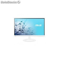 "Monitor led multimedia asus VX239H-w - 23""/58.4CM"
