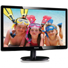 Monitor led multimedia philips 200v4lab2