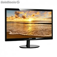 "Monitor led multimedia philips 246V5LHAB 24""/61CM 16:9 fullhd 5MS smartcontrol"