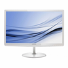 "Monitor led multimedia philips 247e6edaw - 23.6""/59.9cm ips-ads"