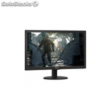 "Monitor led philips 223V5LSB 21.5"" / 54.6CM 16:9 f"