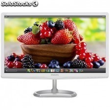 "Monitor LED PHILIPS 276e6adss - 27""/68.6cm ips-ads fhd - 16:9 - 300cd/m2 - 5ms"